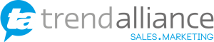 TrendAlliance GmbH